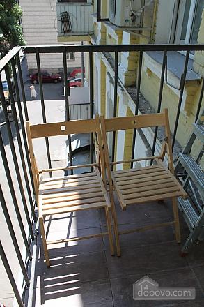 Spacious apartment near Olympiiskyi stadium, Un chambre (24615), 014