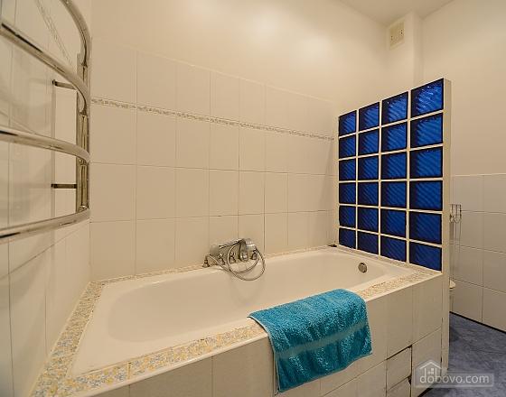 Spacious apartment near Olympiiskyi stadium, Un chambre (24615), 011
