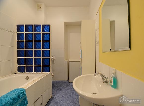 Spacious apartment near Olympiiskyi stadium, Un chambre (24615), 012