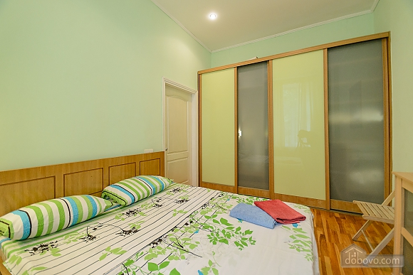 Spacious apartment near Olympiiskyi stadium, Un chambre (24615), 002