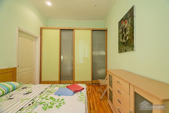 Spacious apartment near Olympiiskyi stadium, Un chambre (24615), 004