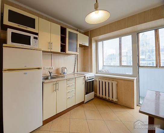 Cosy apartment near Bessarabska square, Monolocale (94513), 009