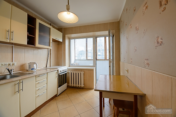 Cosy apartment near Bessarabska square, Monolocale (94513), 010