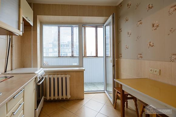 Cosy apartment near Bessarabska square, Studio (94513), 011