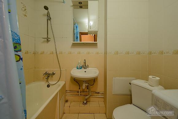 Cosy apartment near Bessarabska square, Monolocale (94513), 012