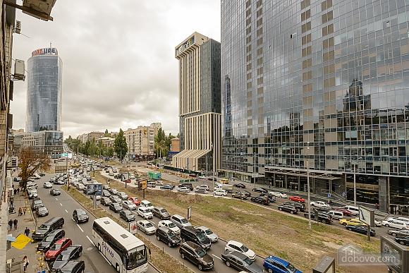 Cosy apartment near Bessarabska square, Monolocale (94513), 014