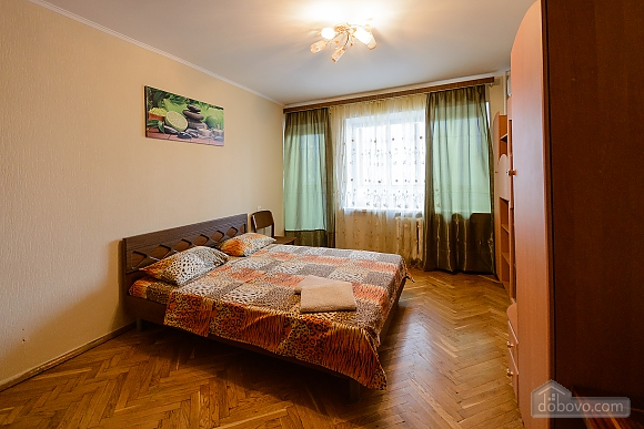 Cosy apartment near Bessarabska square, Monolocale (94513), 006