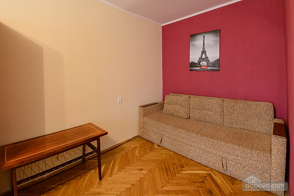Cosy apartment near Bessarabska square, Monolocale (94513), 003