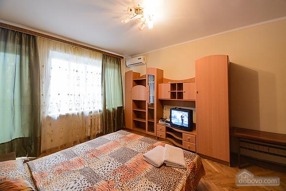 Cosy apartment near Bessarabska square, Monolocale (94513), 002