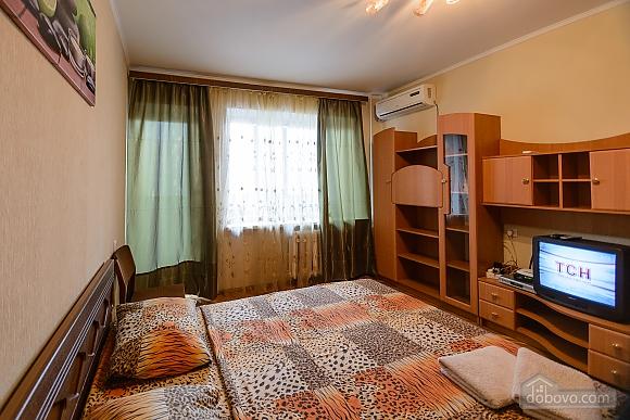Cosy apartment near Bessarabska square, Monolocale (94513), 005