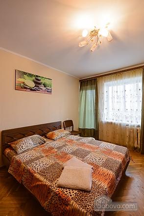 Cosy apartment near Bessarabska square, Monolocale (94513), 007