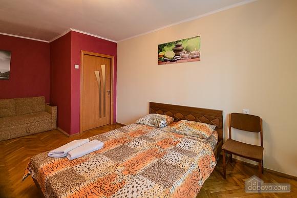 Cosy apartment near Bessarabska square, Studio (94513), 004