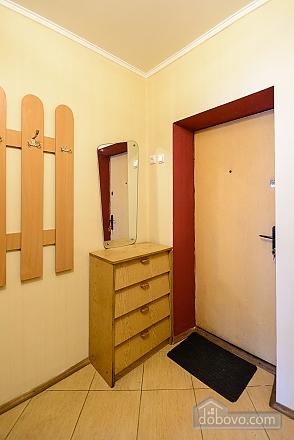 Cosy apartment near Bessarabska square, Monolocale (94513), 008