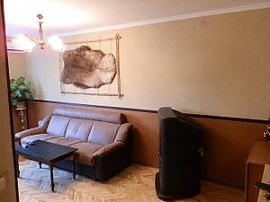 Luxury apartments in the centre, Zweizimmerwohnung, 012
