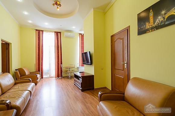 Шикарні апартаменти на Хрещатику, 2-кімнатна (53933), 004