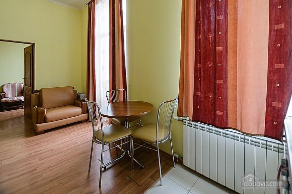 Шикарні апартаменти на Хрещатику, 2-кімнатна (53933), 007