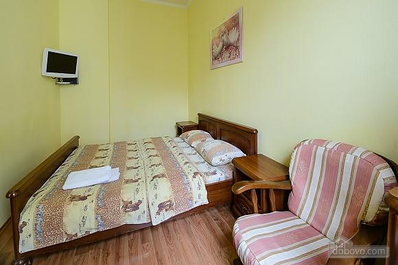 Шикарні апартаменти на Хрещатику, 2-кімнатна (53933), 011