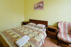 Шикарні апартаменти на Хрещатику, 2-кімнатна, 001