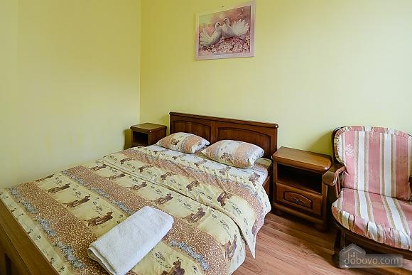Шикарні апартаменти на Хрещатику, 2-кімнатна (53933), 001