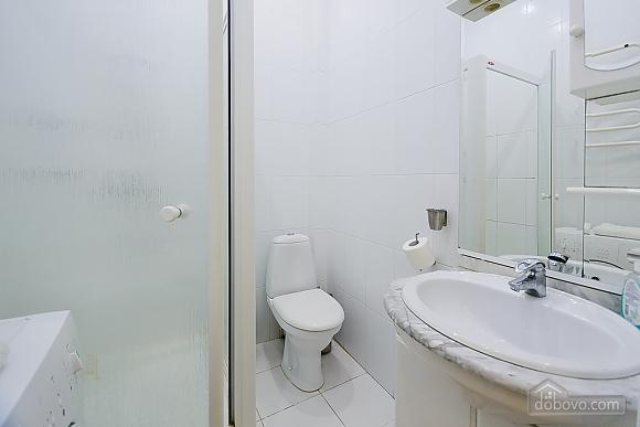 Шикарні апартаменти на Хрещатику, 2-кімнатна (53933), 014