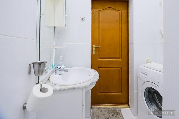 Шикарні апартаменти на Хрещатику, 2-кімнатна (53933), 015