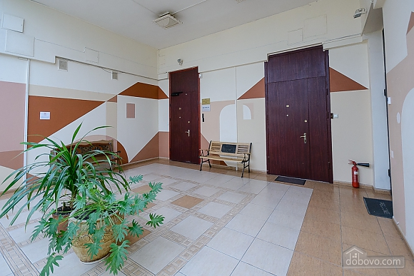 Шикарні апартаменти на Хрещатику, 2-кімнатна (53933), 016