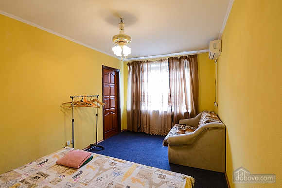 Apartment in the center of Kiev, Una Camera (28680), 007