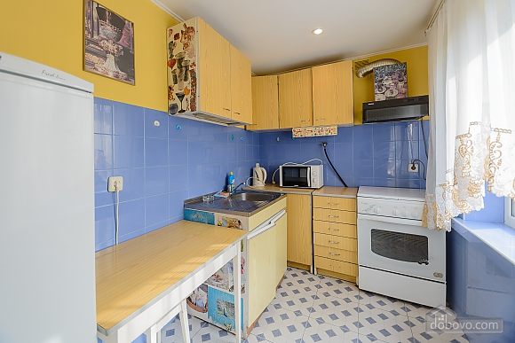 Apartment in the center of Kiev, Una Camera (28680), 011