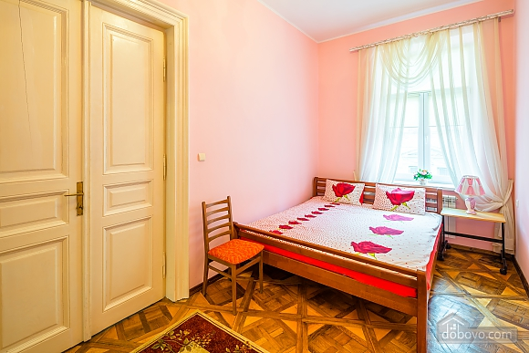 Near to Opera theatre and Rynok square, Deux chambres (50459), 006