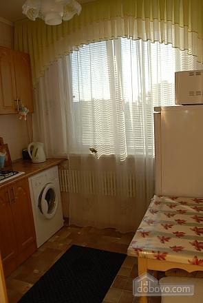 Apartment near the source, Studio (78001), 002