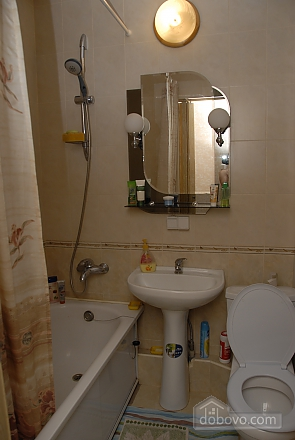 Apartment near the source, Studio (78001), 008