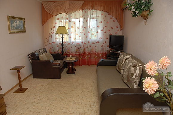 Apartment near the source, Studio (78001), 001