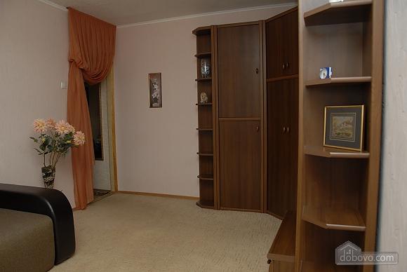 Apartment near the source, Studio (78001), 006