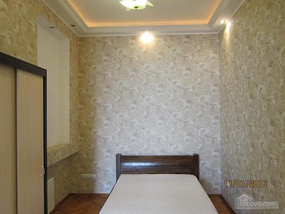 Cosy studio-apartment, Un chambre (38599), 003