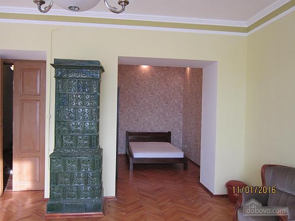Cosy studio-apartment, Un chambre (38599), 004