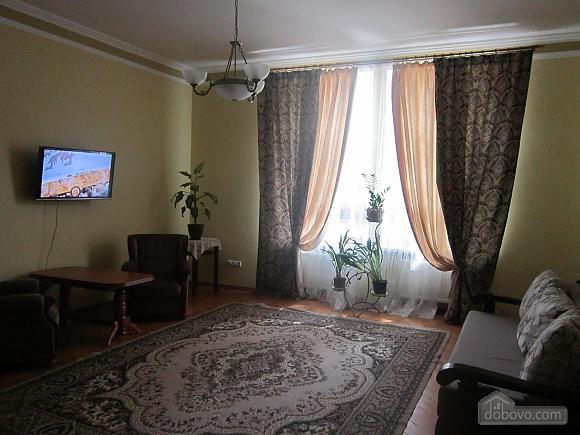 Cosy studio-apartment, Un chambre (38599), 006