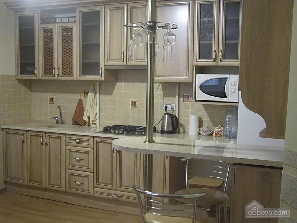 Cosy studio-apartment, Un chambre (38599), 007
