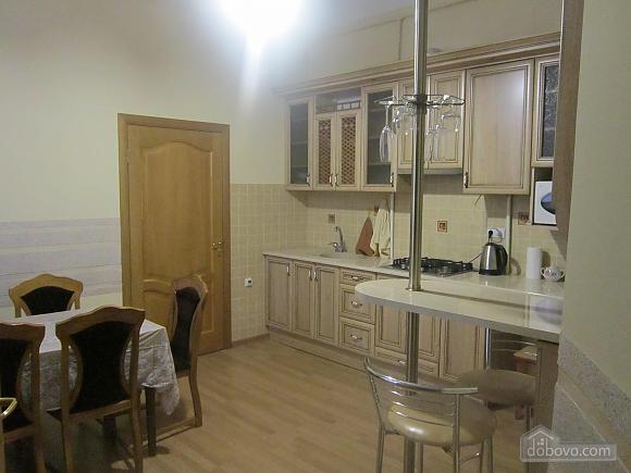Cosy studio-apartment, Un chambre (38599), 008