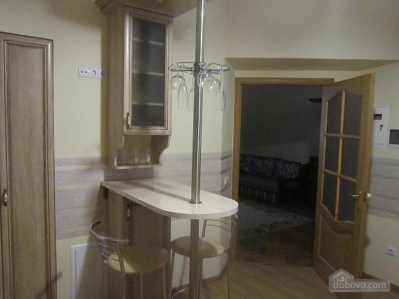 Cosy studio-apartment, Un chambre (38599), 009