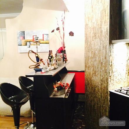 Luxury apt, Three Bedroom (23872), 014