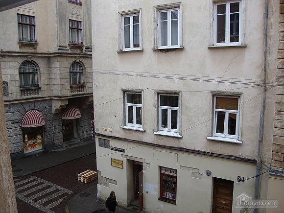 Small apartment next to Rynok square, Studio (82198), 008