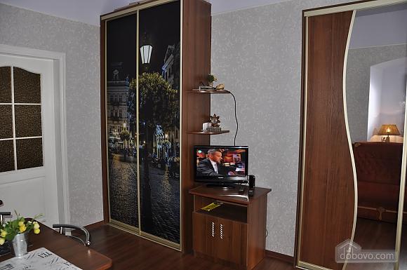 Small apartment next to Rynok square, Studio (82198), 005