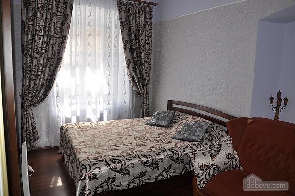 Small apartment next to Rynok square, Studio (82198), 006