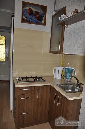 Small apartment next to Rynok square, Studio (82198), 010