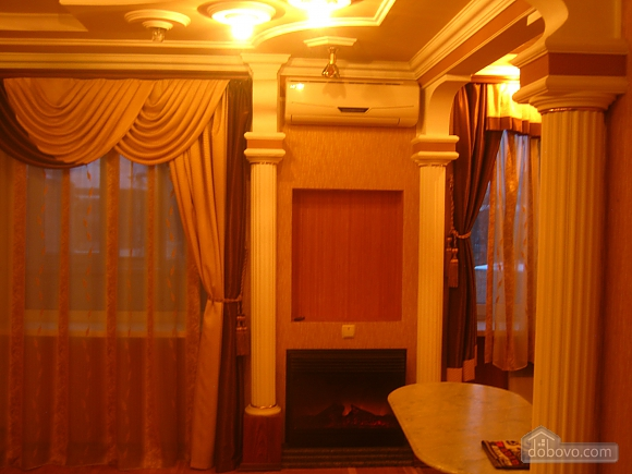 Luxury apartment for 2 persons, Monolocale (24692), 004