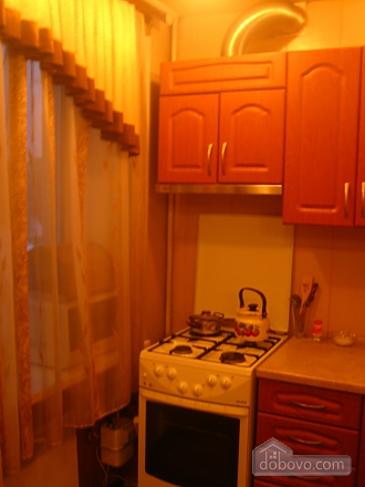 Luxury apartment for 2 persons, Monolocale (24692), 008