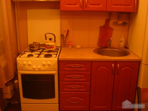 Luxury apartment for 2 persons, Monolocale (24692), 009