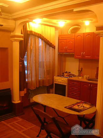 Luxury apartment for 2 persons, Monolocale (24692), 010
