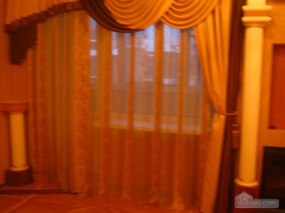 Luxury apartment for 2 persons, Monolocale (24692), 013