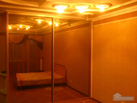 Luxury apartment for 2 persons, Monolocale (24692), 001